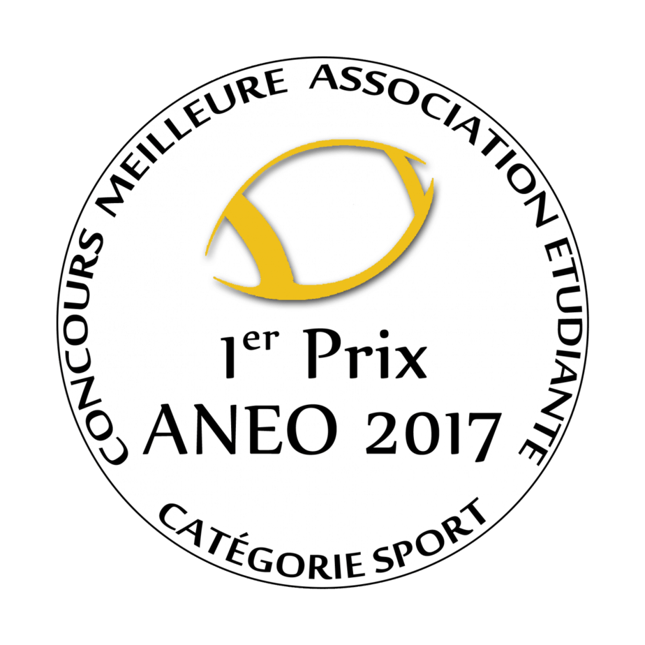 LogoMeilleureAsso2017