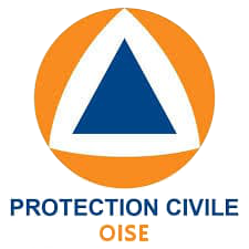 Protection-civile-de-l'Oise