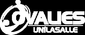Ovalies UniLaSalle